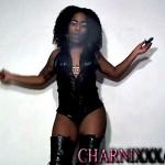 Charnixxx013